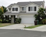 30162 Friendly Circle, Murrieta image