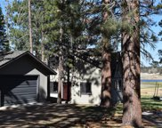423 Gibralter Lane, Big Bear Lake image