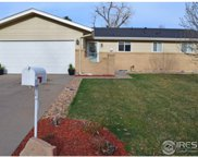 509 37th Ave, Greeley image
