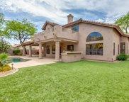 12722 E Cortez Drive, Scottsdale image