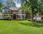 17W135 87Th Street, Willowbrook image