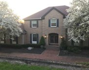 8644 Delaware, Washington Township image
