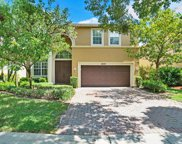 2836 Shaughnessy Drive, Wellington image