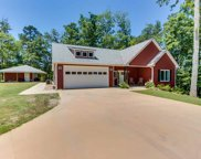 2515 Old Tyger Bridge Road, Greer image