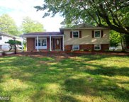1002 E. HOLLY AVENUE, Sterling image