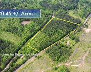 W Grantville Rd & Mike Powers Rd Unit 20.45+/- Acres, Grantville image