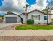 19143 E Canary Way, Queen Creek image