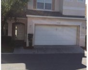 10507 Barnstable Court, Tampa image