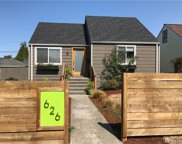 626 NW 48th St, Seattle image
