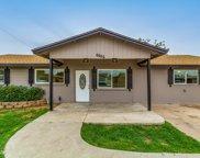 6655 E Arbor Avenue, Mesa image