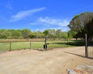 270 Sutton Lane, Bosque Farms image