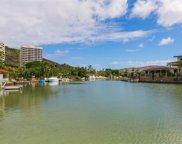 6685 Hawaii Kai Drive, Honolulu image