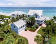 2260 Sanderling Ln, Vero Beach image