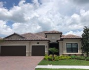 28074 Kerry Ct, Bonita Springs image