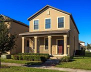 15089 Purple Martin Street, Winter Garden image