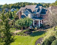 95 Governors Way, Brentwood image