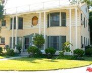 11480  Riverside Drive, Valley Village image