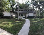 439 River Isle Court, Longwood image