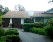 22600 S HIGHWAY 99E, Canby image