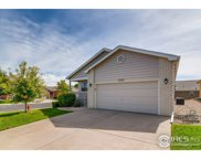 3560 W 20th St Rd, Greeley image
