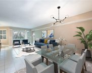 1675 Winding Oaks Way Unit 102, Naples image