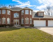 325 Williams Street, Roselle image