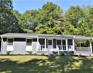 301 Brookhaven Court, Anderson image