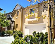 1647 Range Road Unit #73-2C, Oxnard image