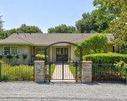 896 Manor Way, Los Altos image