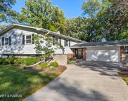 3637 Saratoga Avenue, Downers Grove image