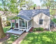 5022 Rosslyn  Avenue, Indianapolis image