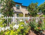 92     Three Vines Court, Ladera Ranch image