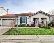 11756 Village Pond Way, Rancho Cordova image