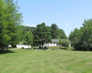 17601 Taft Road, Spring Lake image