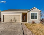 7366 Brush Hollow Drive, Fountain image