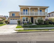 2293 Vision Ln, Brentwood image