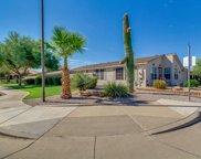 3301 S Goldfield Road Unit #1050, Apache Junction image