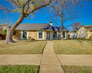 1321 Timberview Drive, Allen image