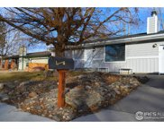 1616 34th Ave, Greeley image