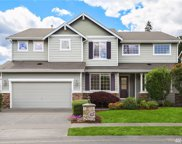 21810 42nd Ave SE, Bothell image