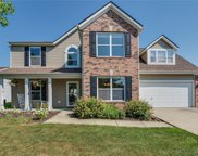 18964 Bladed Mills  Drive, Noblesville image