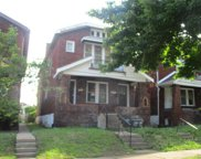 4655 Farlin  Avenue, St Louis image