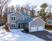 171 Marble Island Road, Colchester image