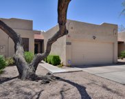 10840 N 117th Way, Scottsdale image