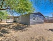 1575 S Cedar Drive, Apache Junction image