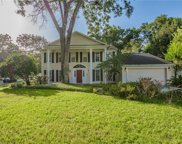 1742 Cold Spring Court, Apopka image