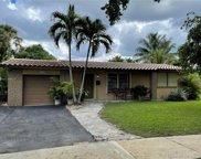 6776 Orchid Dr, Miami Lakes image