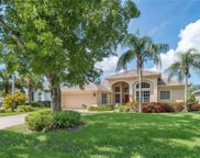 7675 Groves Rd, Naples image