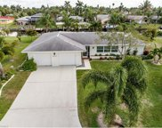 5223 Sunset CT, Cape Coral image