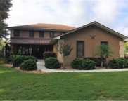 15932 Thoroughbred Lane, Montverde image